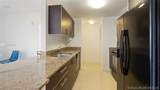 2701 3rd Ave - Photo 14