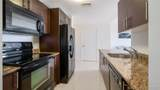 2701 3rd Ave - Photo 15
