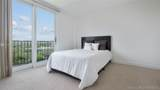 2701 3rd Ave - Photo 16