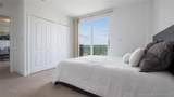 2701 3rd Ave - Photo 17