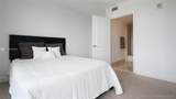 2701 3rd Ave - Photo 18