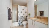 2701 3rd Ave - Photo 19