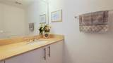 2701 3rd Ave - Photo 20
