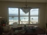 3900 Galt Ocean Dr - Photo 5
