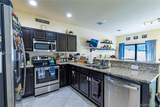 8924 35th Ave - Photo 4