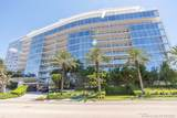 9001 Collins Ave - Photo 1