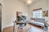 101 128th Ave - Photo 11