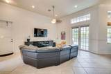101 128th Ave - Photo 13