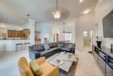 101 128th Ave - Photo 15