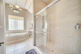 101 128th Ave - Photo 25