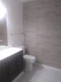 8426 10th St - Photo 21