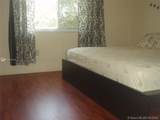 8388 152nd Ave - Photo 10