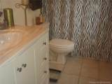 8388 152nd Ave - Photo 13