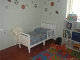8388 152nd Ave - Photo 14