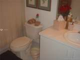 8388 152nd Ave - Photo 15