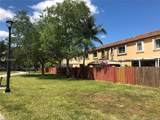 8388 152nd Ave - Photo 19