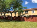8388 152nd Ave - Photo 20
