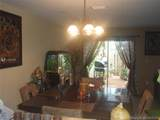 8388 152nd Ave - Photo 3