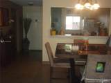 8388 152nd Ave - Photo 5