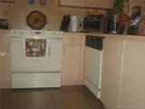 8388 152nd Ave - Photo 7