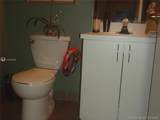 8388 152nd Ave - Photo 8