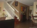 8388 152nd Ave - Photo 9