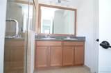 9229 39th St - Photo 28