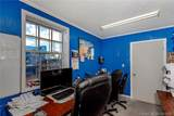 2301 57th Ave - Photo 12