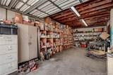 2301 57th Ave - Photo 8