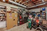 2301 57th Ave - Photo 9