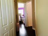 3626 90th Ave - Photo 13