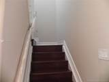 3626 90th Ave - Photo 15