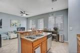 21427 13th Court - Photo 14