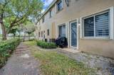 21427 13th Court - Photo 40