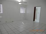 8900 49th St - Photo 19