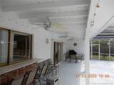 8900 49th St - Photo 22