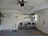 8900 49th St - Photo 29