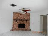 8900 49th St - Photo 7