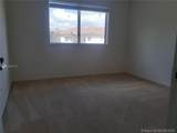 1952 24th Ave - Photo 25