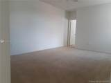 1952 24th Ave - Photo 26