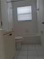 1952 24th Ave - Photo 27