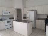 1952 24th Ave - Photo 31