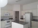 1952 24th Ave - Photo 32