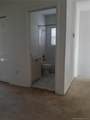 1952 24th Ave - Photo 33