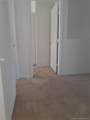 1952 24th Ave - Photo 34