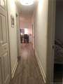 7950 173rd St - Photo 12