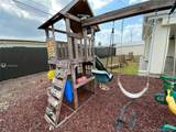7950 173rd St - Photo 43