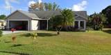 1494 Grapeland Ave - Photo 1