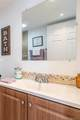 8271 157th Ave - Photo 16