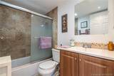 8271 157th Ave - Photo 17